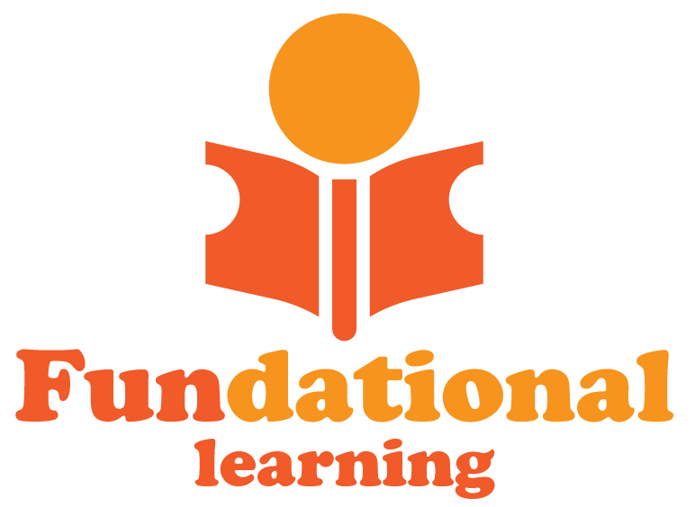 Fundational Learning